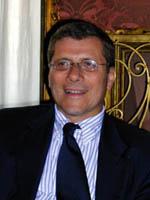 Fabio GAVA